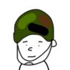 陸上自衛隊幹部候補生学校の話