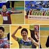【今季大躍進の湘南が勝利でラストを飾る】第23回全日本フットサル選手権 3位決定戦 バルドラール浦安×湘南ベルマーレ