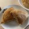 ホットクックで作るおやつ②バナナケーキ