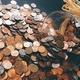 ビットコインキャッシュ誕生!ビットコイン分裂の現状と今後