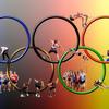 オリンピック選手の育成費用と経済格差