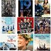 2020年上半期映画ベスト10