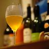 TAP①開栓:ベルギービール界の三銃士が醸すベルジャン・ブロンド『THE MUSKETEERS Troubadour Antigoon』