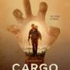 【Netflix】『カーゴ/CARGO』感想。親子愛の感動ストーリー(ネタバレあり)