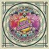 ピンク・フロイドのニック・メイスンのバンドがライブアルバムをリリース