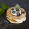 子宮筋腫は【白砂糖】で悪化する:甘い物が食べたい時はどうすればいい?