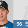 【SBホークス】日ハム・市川捕手を金銭トレードで獲得!捕手の緊急事態もあったけど32歳の捕手獲得は大成功では?
