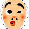 「ひょっとこ」は幸せの象徴⁉︎  〜日本昔ばなし「火男」から考える日本的ウェルビーイングとは?〜