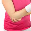 上腕骨外側上顆炎(テニス肘)のリハビリに悩んでいませんか