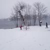 Schneeland 雪国