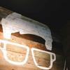 【Gregorys coffee|レビュー】眼鏡マークが印象的!ニューヨークのサードウェーブコーヒーのお店