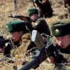全世界1位の規模の北朝鮮特殊部隊