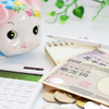 【2019年10月度】副業の収入と資産運用の実績【結果報告】