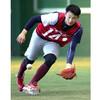 【パワプロ2020・再現】澤野 聖悠(楽天・育成選手)