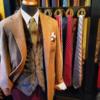 50代60代がファッションを学ぶべき具体的方法とは?