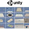 Unityで機械学習を行う「ML-Agents」を試してみよう!(Mac編)