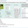 PowerShellでGUI:WPFの部品をほぼ全て含むデモ公開