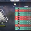 【ゲームクリア】レディアントピラミッド完成!【ほぼソロ】