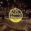 「The Public stand 名古屋栄店」(パブスタ栄)がもうすぐオープンする件
