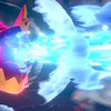ポケモンプレイ日記剣盾#2 11月16日-ガラルジム巡りの序章、難解ジムチャレンジでバッジ一気に3つゲット!?-