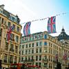 指導力なきメイ英首相の混乱ぶり ―大英帝国はいまやいずこへ?―