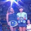 日本人初! 全米オープンテニス女子シングルス優勝した大阪なおみが観客からブーイング?その理由は。