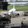【羽田空港】JAL工場見学に行ってきた! 予約方法や見学内容など