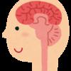 片づけられないのは脳のせい?専門医が提唱する画期的な脳トレの口コミ。