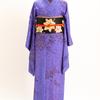 第三回文学フリマ京都 和装体験申し込み開始しました!