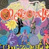 Odessey & Oracle | The Zombies