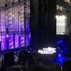 4,600円!乃木坂46 真夏の全国ツアー2017 FINAL! 東京ドーム公演