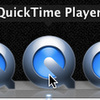 QuickTime Player を複数起動する方法