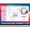 macOS Big Sur 11.0.1に新型Macに関する3つのファイル、AppleシリコンMac発表イベントを前に発見