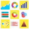 【基本KPI】ソーシャルゲーム分析の基本6選