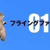 仮面ライダーゼロワンの変身アイテム『DXフライングファルコンプログライズキー』発売!多々買いが始まった!
