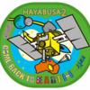 はやぶさ2、地球帰還まであと少し、カプセル分離/回収の準備状況!!