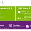 Visual Studio 2015 Update 3がリリースされました。