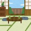 家メンテ 次は畳の表替え