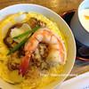 冬の京都ならでは!蒸し寿司を頂く「ひさご寿司」【京都・河原町】