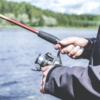 釣り初心者の僕でも短期間で青物を釣ることができた
