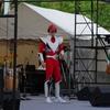 新開地音楽祭 音楽戦隊 六甲ファイブ