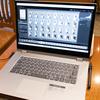 Lenovo Ideapad C340レビュー【2in1 ノートPC】