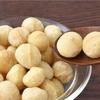 【143】マカダミアナッツ爆食の原因はリノール酸不足?