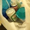 飲料天国・台湾のコンビニで飲み物を爆買い