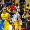 B1リーグ第26節 第2試合 サンロッカーズ渋谷 vs 栃木ブレックス