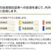 NISA(ニーサ)向け商品(スマート・ミックス・Dガード)