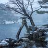 2018年冬 石川旅行1日目その2