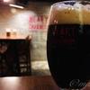 【ベトナムでクラフトビール】「HEART of DARKNESS(ハートオブダークネス)」は通いたい名店!@ホーチミン