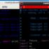 LXDE 環境でターミナルの特定の文字色が変えられなかった話