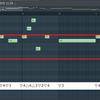 耳コピした曲の分析結果